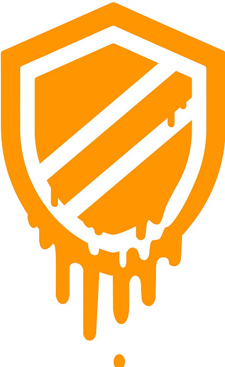 Click image for larger version.  Name:meltdown.png Views:3 Size:182.5 KB ID:170781