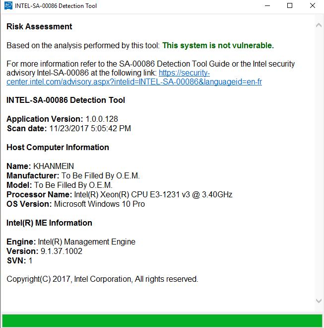 Click image for larger version.  Name:Intel-SA-00086.png Views:83 Size:31.3 KB ID:171103