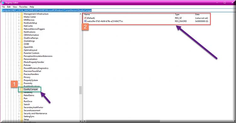 Cumulative Update KB4056892 Windows 10 v1709 Build 16299 192
