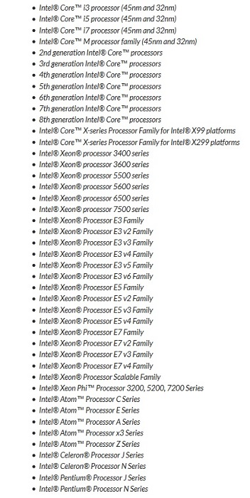 Click image for larger version.  Name:CPU.jpg Views:56 Size:89.3 KB ID:171274
