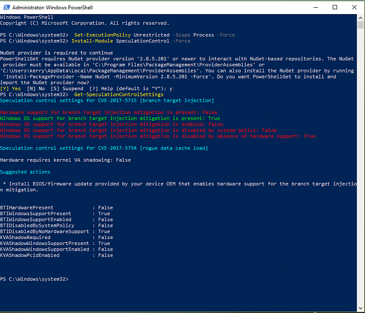 Click image for larger version.  Name:Power Shell Capture.PNG Views:3 Size:54.6 KB ID:171302