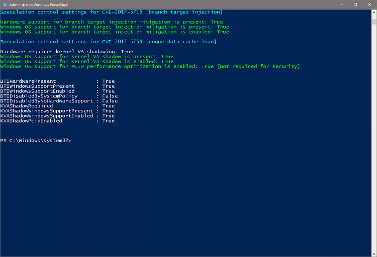 powershell works.png