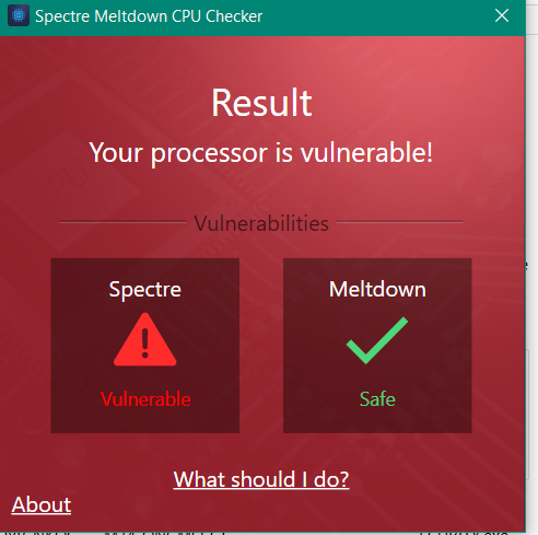 Click image for larger version.  Name:cpu security ashampoo.PNG Views:62 Size:151.4 KB ID:173388