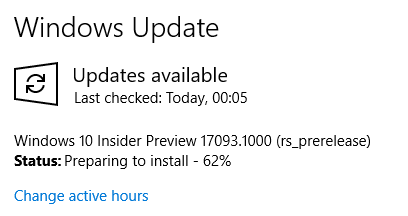 Announcing Windows 10 Insider Preview Build 17093 for PC Fast+Skip-image.png