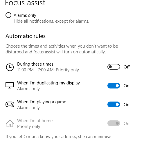 Click image for larger version.  Name:Focus assist.PNG Views:65 Size:21.7 KB ID:176420