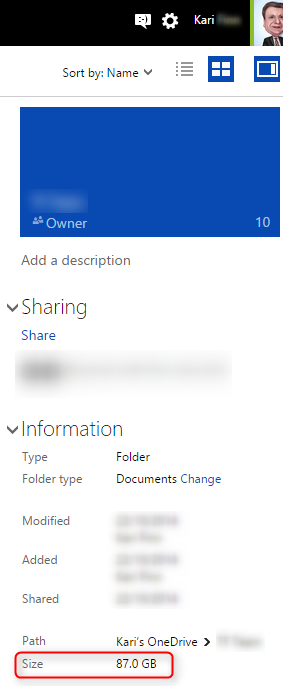 OneDrive delivers unlimited cloud storage to Office 365-2015-04-26_01h57_34.png