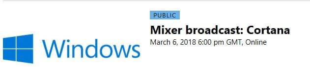 Click image for larger version.  Name:win10 Mixer.JPG Views:84 Size:20.3 KB ID:177313