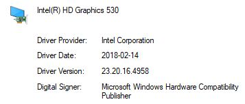 Click image for larger version.  Name:Drvr.jpg Views:91 Size:9.2 KB ID:178151