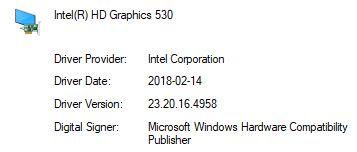 Click image for larger version.  Name:Drvr.jpg Views:92 Size:9.2 KB ID:178151