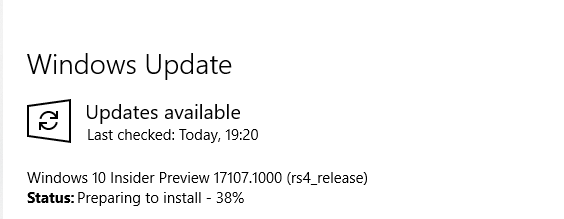 Announcing Windows 10 Insider Preview Fast Build 17107 - Feb. 23-image.png