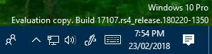 Announcing Windows 10 Insider Preview Fast Build 17107 - Feb. 23-50m.jpg