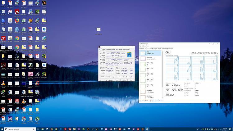 Click image for larger version.  Name:Screenshot (75).jpg Views:5 Size:629.4 KB ID:178864