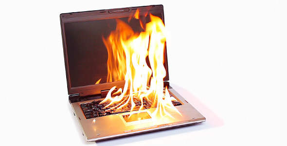Click image for larger version.  Name:burning-notebook-computer-portable-fire_p.jpg Views:214 Size:46.2 KB ID:179185