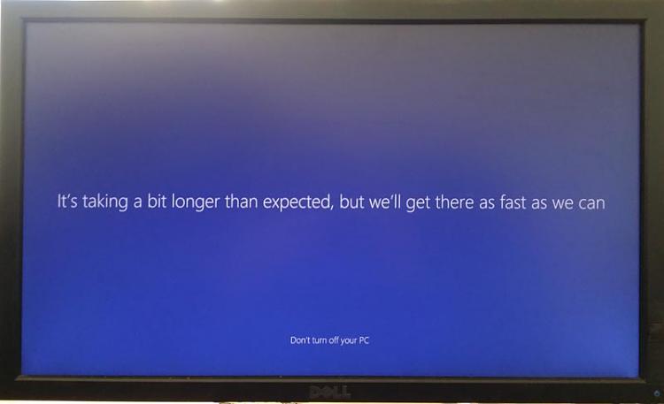 Click image for larger version.  Name:WindowsWarning.jpg Views:6 Size:40.6 KB ID:179661