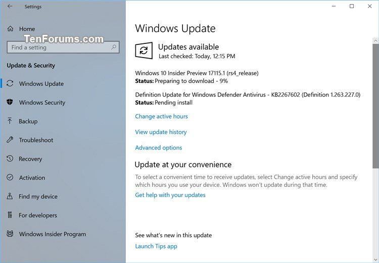 Announcing Windows 10 Insider Preview Slow Build 17115 - Mar. 6-w10_17115.jpg