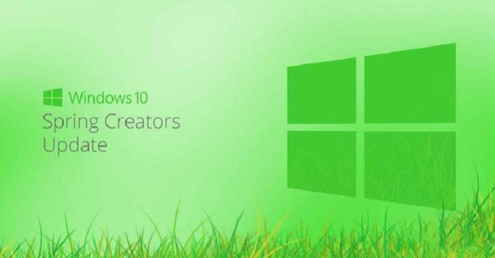 Click image for larger version.  Name:windows-10-spring-creators-update-715x374.jpg Views:148 Size:38.4 KB ID:180146