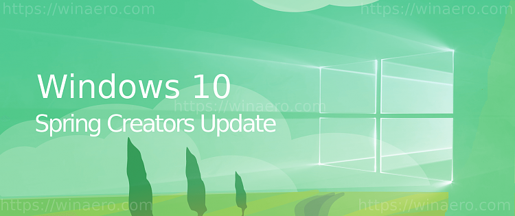 Click image for larger version.  Name:WIndows-10-Spring-Creators-Update-Banner.png Views:13 Size:197.0 KB ID:180710