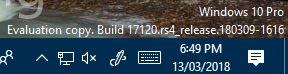 Announcing Windows 10 Insider Preview Slow Build 17120 - Mar. 16-update.jpg