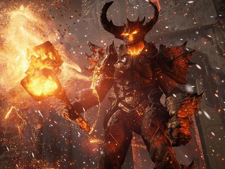 Click image for larger version.  Name:unreal-engine-4.jpg Views:22 Size:173.9 KB ID:18124