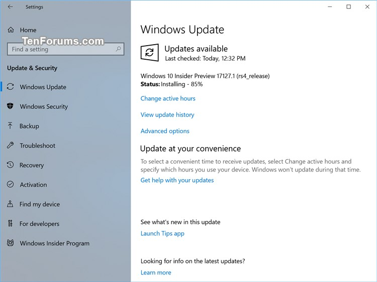 Announcing Windows 10 Insider Preview Slow Build 17127 - Mar. 23-w10_build_17127.jpg