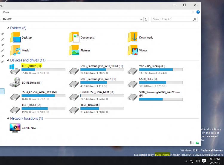 Click image for larger version.  Name:10102_desktop.PNG Views:46 Size:286.1 KB ID:18170