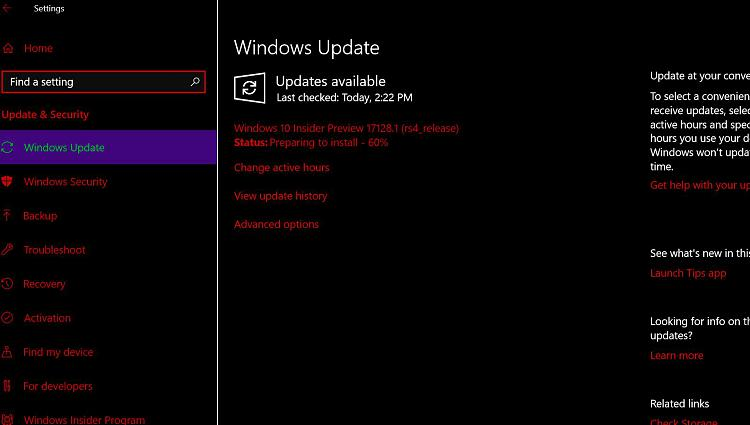 Announcing Windows 10 Insider Preview Fast Build 17128 - Mar. 23-44444444.jpg