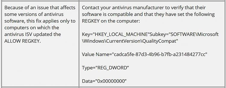 Click image for larger version.  Name:Norton Windows Reg key.JPG Views:6 Size:90.6 KB ID:182094