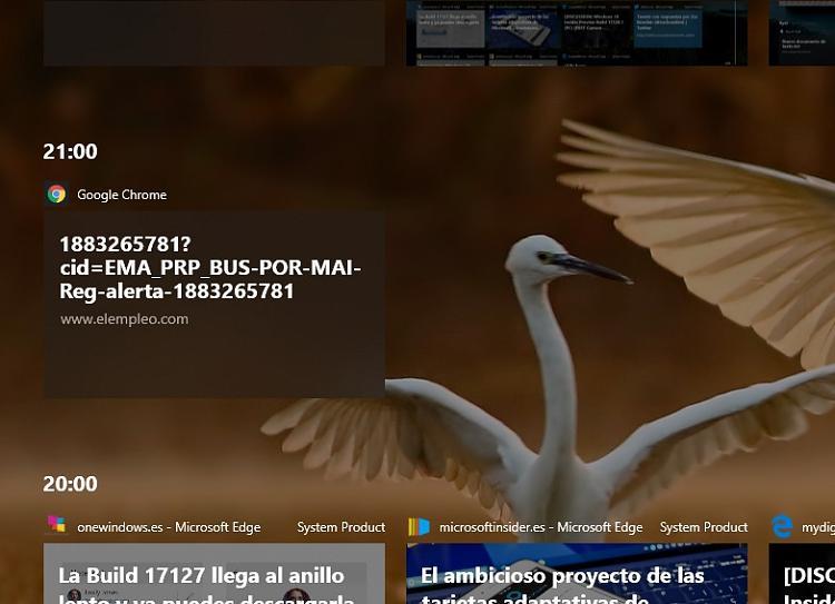 Click image for larger version.  Name:Timeline chrome22.jpg Views:3 Size:99.9 KB ID:182142