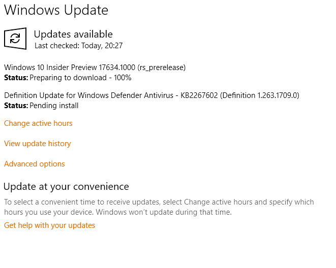 Announcing Windows 10 Insider Preview Skip Ahead Build 17634 - Mar. 29-skip.png