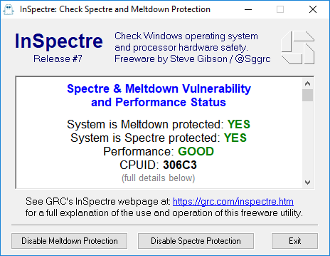 Click image for larger version.  Name:laptop-inspectre1.png Views:65 Size:18.4 KB ID:182873