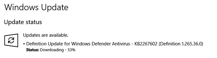 Click image for larger version.  Name:defender-04-04-18_update.PNG Views:38 Size:9.4 KB ID:183420