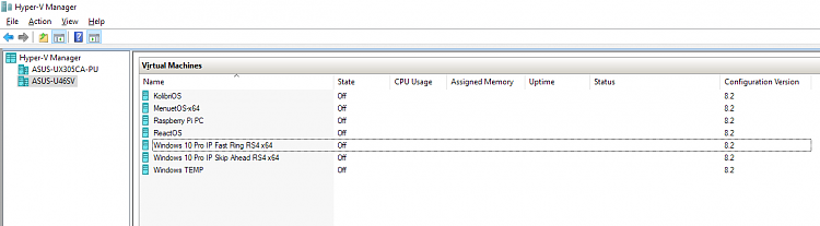 Click image for larger version.  Name:Hyper-V_Remoting.png Views:7 Size:19.9 KB ID:183887