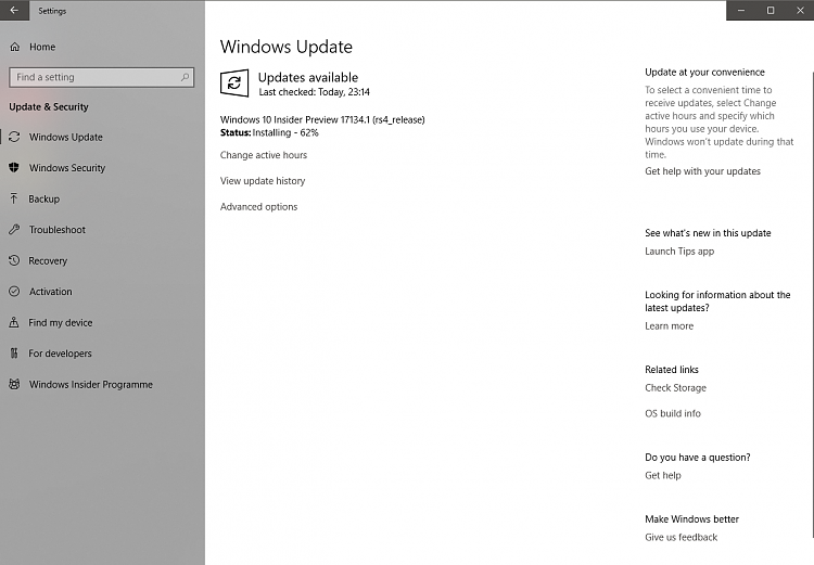 Windows 10 Insider Preview Fast/Slow/RP Build 17134.5 - April 27-new2.png