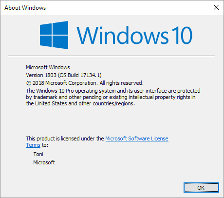 Image Iso Windows  Home  Bits Core Build