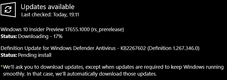 Announcing Windows 10 Insider Preview Skip Ahead Build 17655 - Apr. 25-image.png