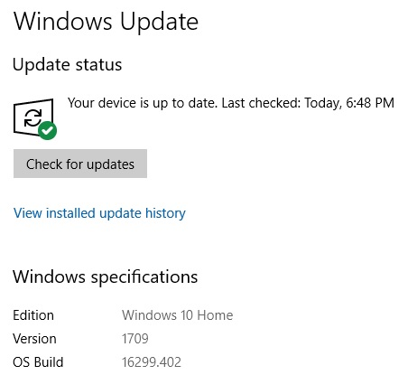 Cumulative Update KB4103727 Windows 10 v1709 Build 16299.431 - May 8-untitled.jpg