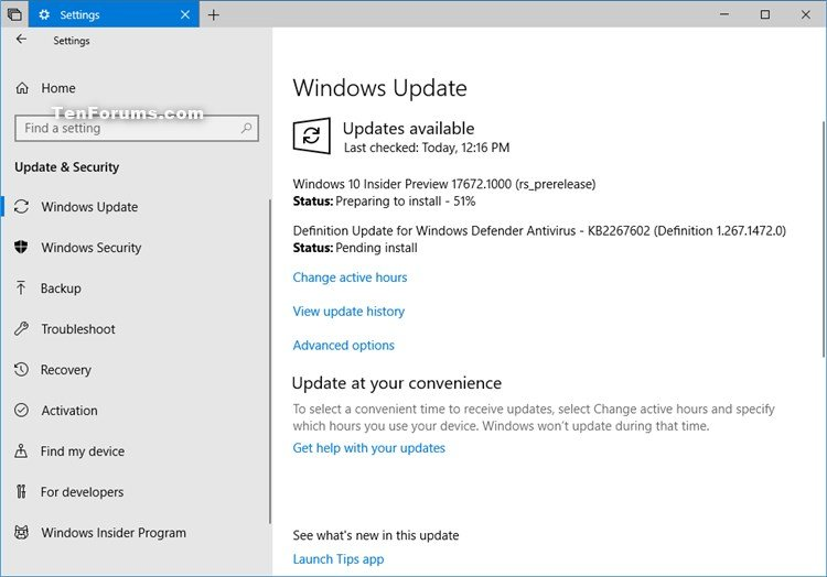 New Windows 10 Insider Preview Fast and Skip Ahead Build 17672 -May 16-w10_build_17672.jpg