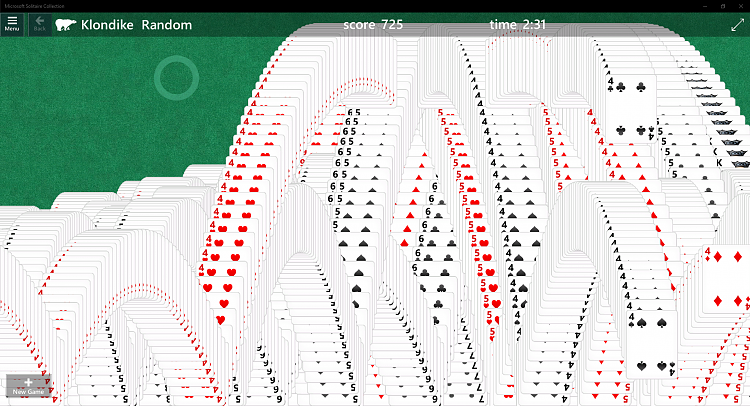 Click image for larger version.  Name:solitaire.PNG Views:0 Size:1.36 MB ID:188987