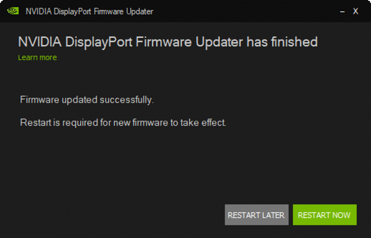 NVIDIA GRAPHICS FIRMWARE UPDATE TOOL FOR DISPLAYPORT 1.3 AND 1.4-image-002.png