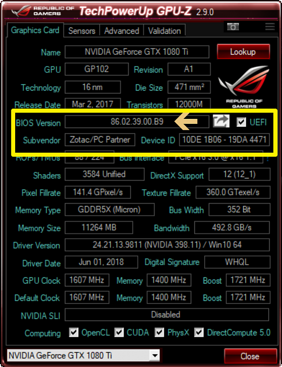 NVIDIA GRAPHICS FIRMWARE UPDATE TOOL FOR DISPLAYPORT 1.3 AND 1.4-image-003.png