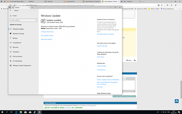 New Windows 10 Insider Preview Fast and Skip Ahead Build 17686 -June 6-screenshot-6-.png
