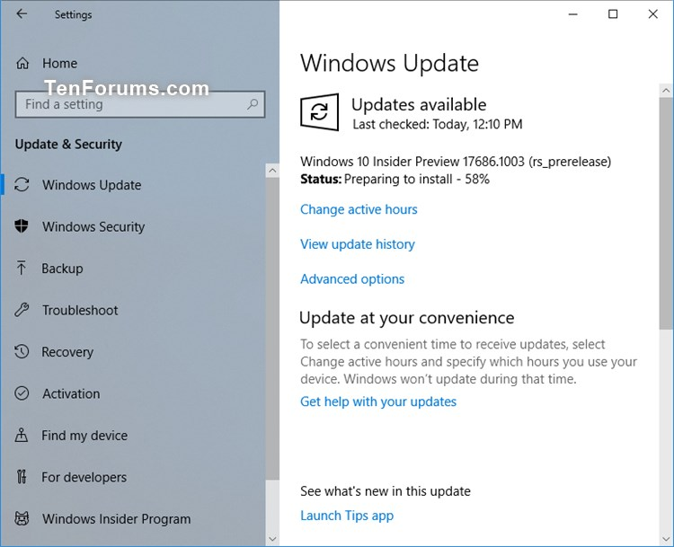 New Windows 10 Insider Preview Fast and Skip Ahead Build 17686 -June 6-w10_build_17686.jpg