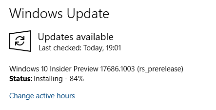 New Windows 10 Insider Preview Fast and Skip Ahead Build 17686 -June 6-image.png