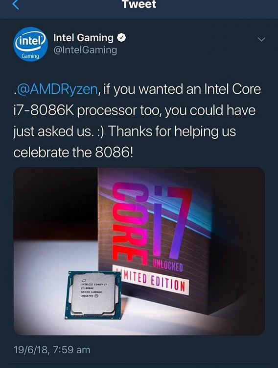 Click image for larger version.  Name:62274_03_amd-trolls-trade-core-i7-8086k-threadripper-1950x_full.jpg Views:4 Size:66.1 KB ID:192778