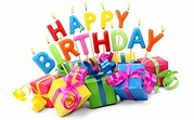 Click image for larger version.  Name:Birthday.jpg Views:72 Size:11.8 KB ID:193092