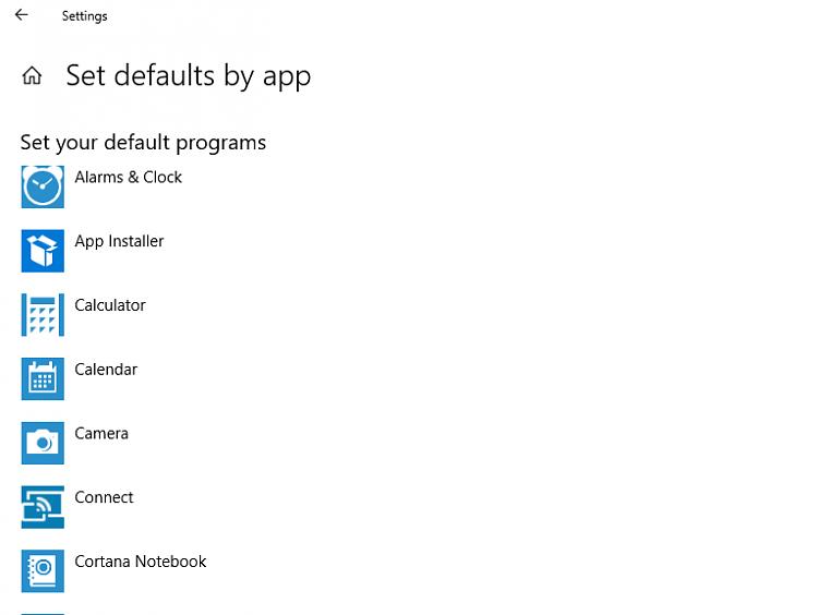 Cumulative Update KB4284848 Windows 10 v1803 Build 17134.137 - June 26-capture.png