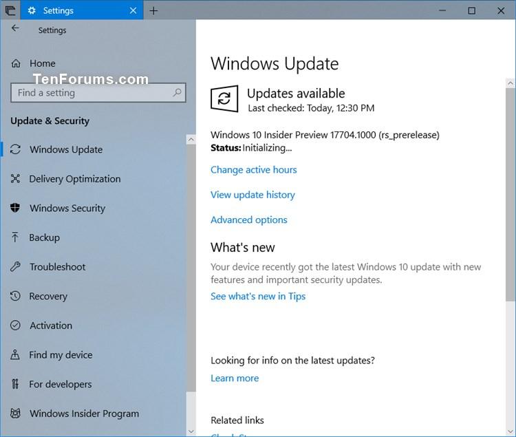 New Windows 10 Insider Preview Fast & Skip Ahead Build 17704 - June 27-w10_build_17704.jpg