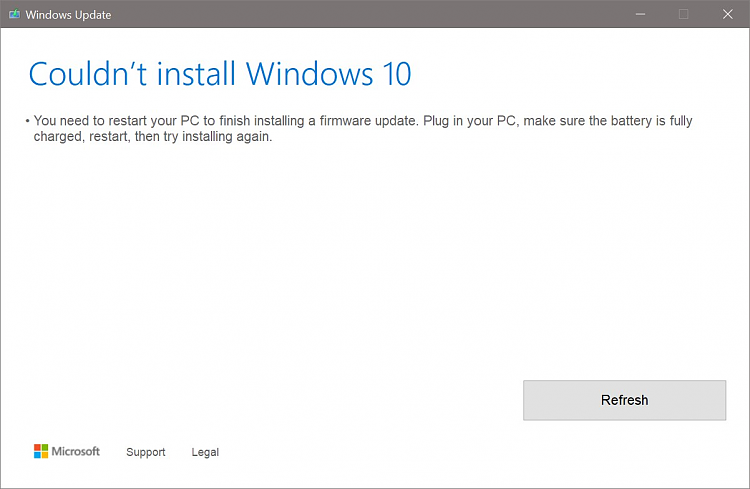 New Windows 10 Insider Preview Fast & Skip Ahead Build 17704 - June 27-image.png