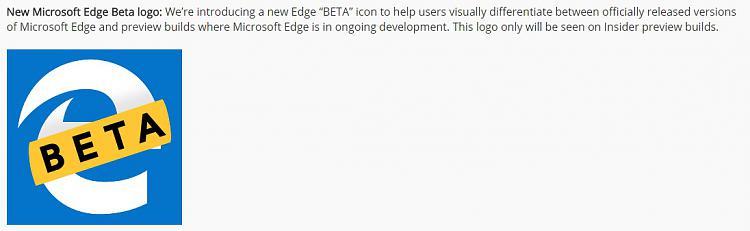 New Windows 10 Insider Preview Fast & Skip Ahead Build 17704 - June 27-beta.jpg