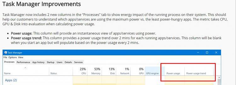 New Windows 10 Insider Preview Fast & Skip Ahead Build 17704 - June 27-task.jpg